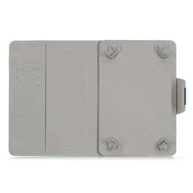 Funda universal para tableta de 8 pulgadas para Huawei MatePad T8 Mediapad T3 8,0 para Samsung Tab A 8,0