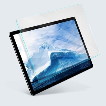 Protectores de pantalla para Tablet K20, K20-s, K20 Pro, 11,6 pulgadas