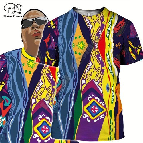 the-notorious-suit-big-3d-all-over-printed-hand1109-t-shirt
