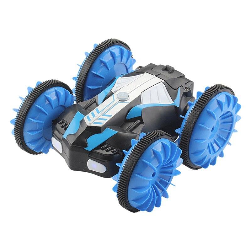 tanque de condução carro crianças rc carro brinquedo hb88