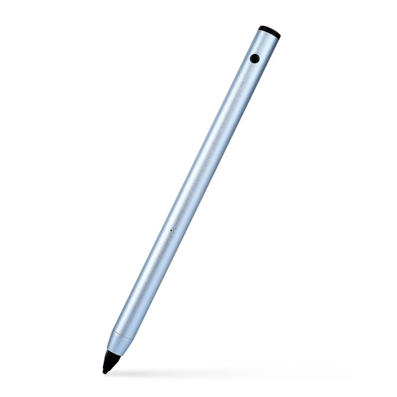 Universal Capacitive Stylus High Sensitivity Touch Screen Writing Drawing Pen