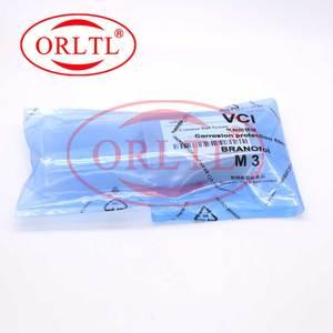 Image 4 - Bocal l374pbd h374 injector válvula 9308 625c kits de reparação (7135 583) para delphi embr00301d