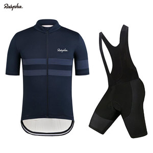 Image 4 - Raphaful 2020 Summer Pro Team Northwave Mens mtb Bike wear Breathable Mountain Bicycle Clothes Sportwears cycling clothing Kits