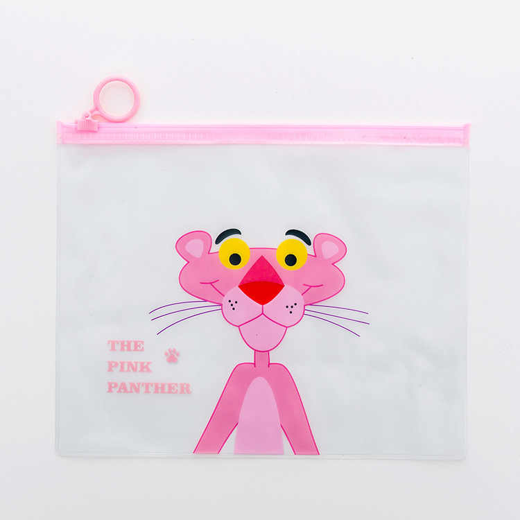 Розовый леопард прозрачный скраб дорожные косметички макияж случае дамы макияж Органайзер Сумка для Хранения Туалетных принадлежностей женские наборы для умывания