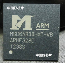 100% novo & original MSD6A800HXT-WB em estoque