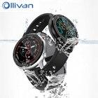 DT78 Smartwatch Men ...