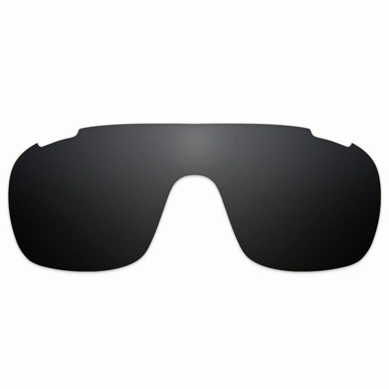 EX Black Lens