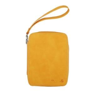 Image 4 - PU حقائب ل IQOS 3.0 DUO مع الحبل متعددة الوظائف أكياس التخزين ل IQOS متعددة الكل في واحد غطاء الحقيبة ل Ecig اكسسوارات