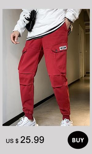 pants men-008