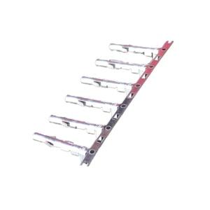 Image 3 - 10pcs 6 PIN DC POWER KABEL SOCKET CONNECTOR Voor ICOM KENWOOD FT 840 FT 847 FT  857 FT 890 FT 897 FT 920 HF Radio Accessoires
