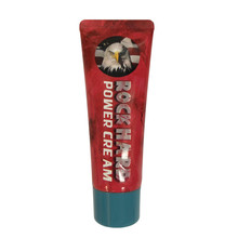 Penis Enlargement Cream