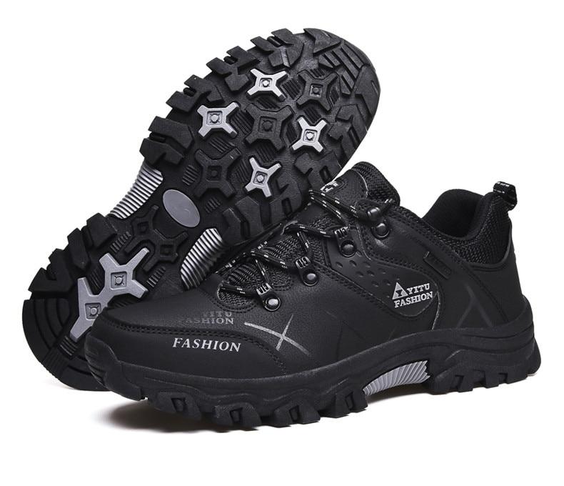 登山鞋_42