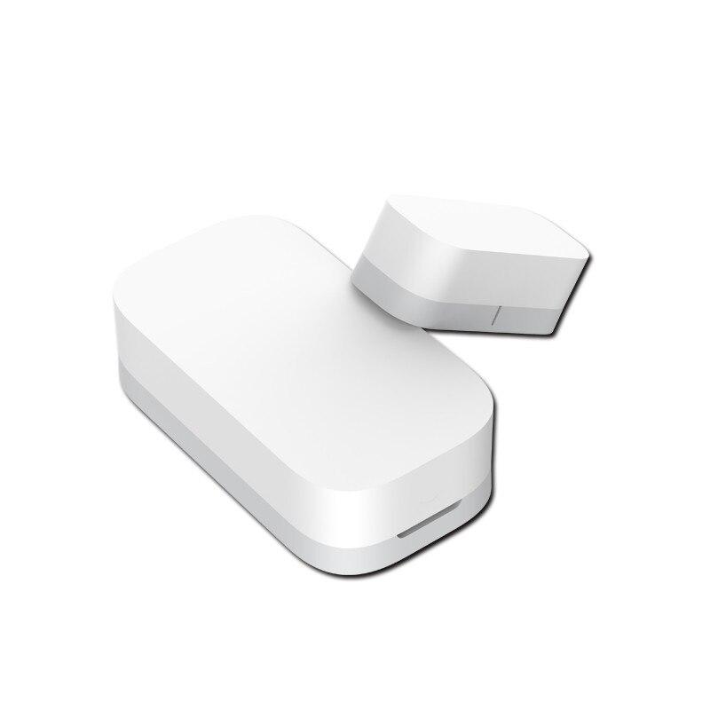 cheapest TTlock App Security Electronic Door Lock APP WIFI Smart Touch Screen LockDigital Code Keypad Deadbolt For Home Hotel Apartment