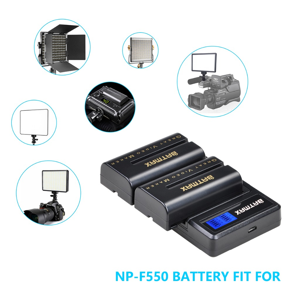 np f550 battery (6)