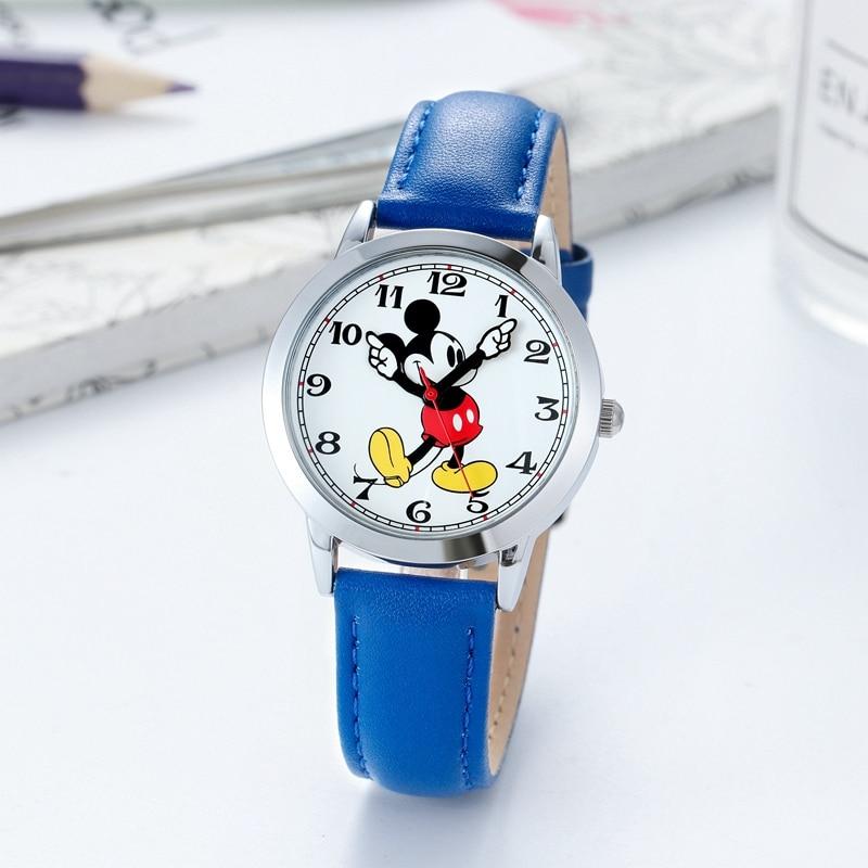 impermeable semana Mickey Mouse