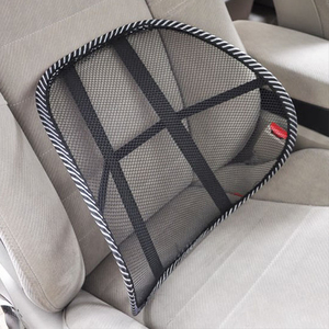 Car Seat Chair Back Support Ma