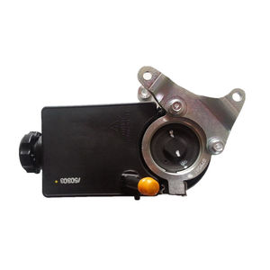 Image 5 - Genuine Power Steering Pump For Ssangyong REXTON KYRON ACTYON 09~ #6654601980