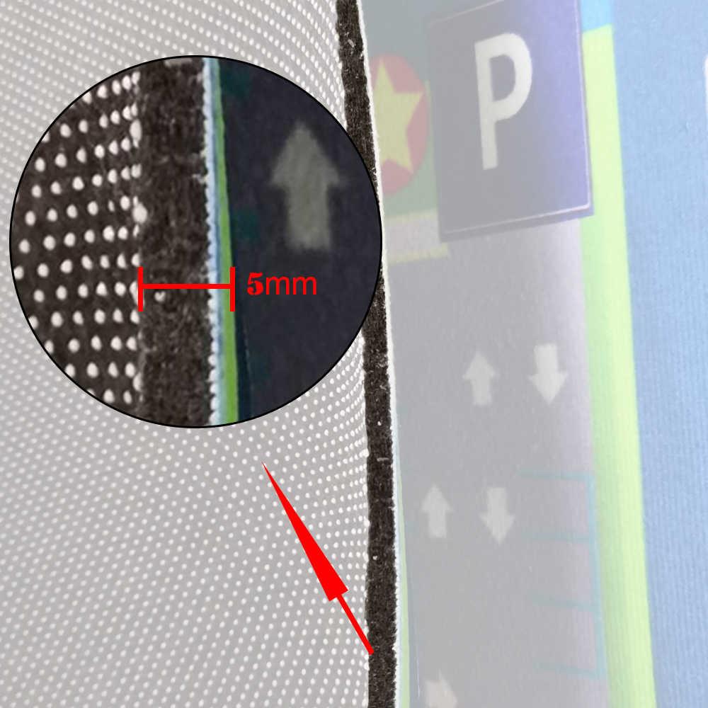 3D Vui Phiêu Lưu Hành Lang Thảm Phòng Ngủ Thảm Nhà Bếp Trẻ Em Phòng Trang Trí Chơi Khu Vực Thảm MỤC VỤ Thảm cho Phòng Khách
