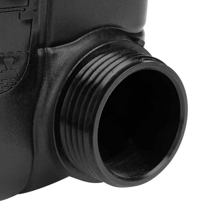 Réservoir de réservoir de débordement de liquide de refroidissement moteur 17138610655 convient pour 740i 530i 17-18 bouteille de liquide de refroidissement accessoires de voiture - 3