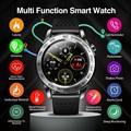 Умные часы с GPS-треком 2021, умные часы с режимом разных видов спорта, умным анализом данных о здоровье для мужчин, Android IOS