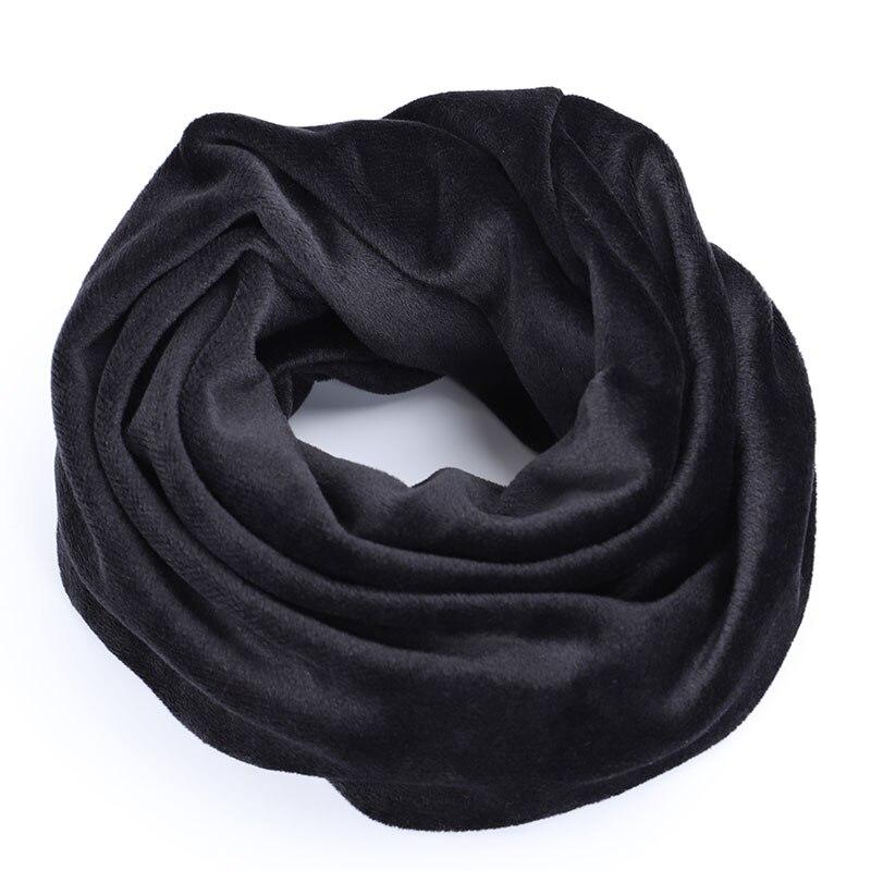 Новинка, модная женская шапочка, блестящие стразы, Осень-зима, Женская Повседневная шапка, Женская бархатная мягкая шапка Skullies Bonnet - Цвет: Black