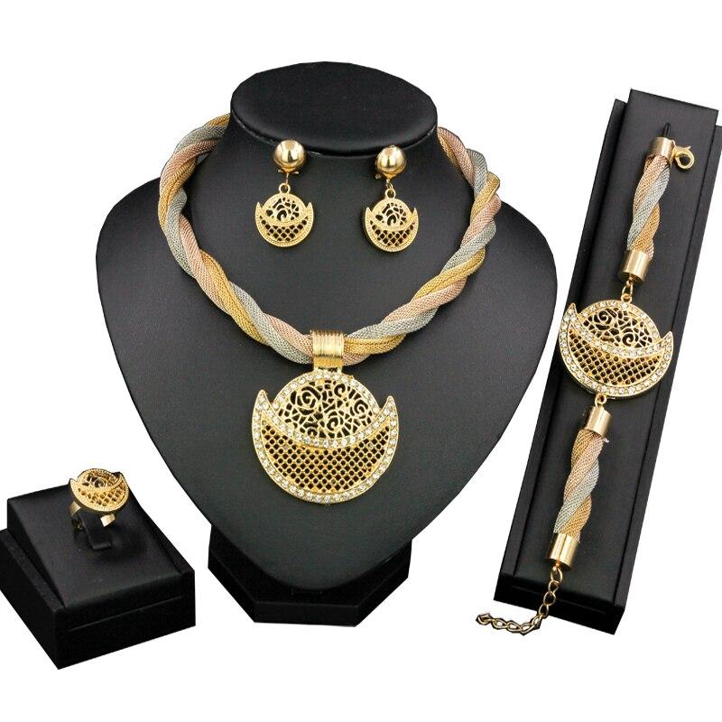 twisted jewelry 2