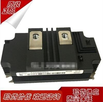 FZ250R65KE3 FZ400R65KE3 FZ500R65KE3 FZ600R65KE3 New