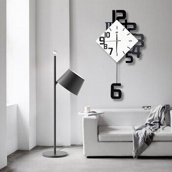 Horloges murales design