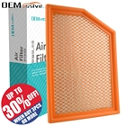 Air Filter 52022376A...