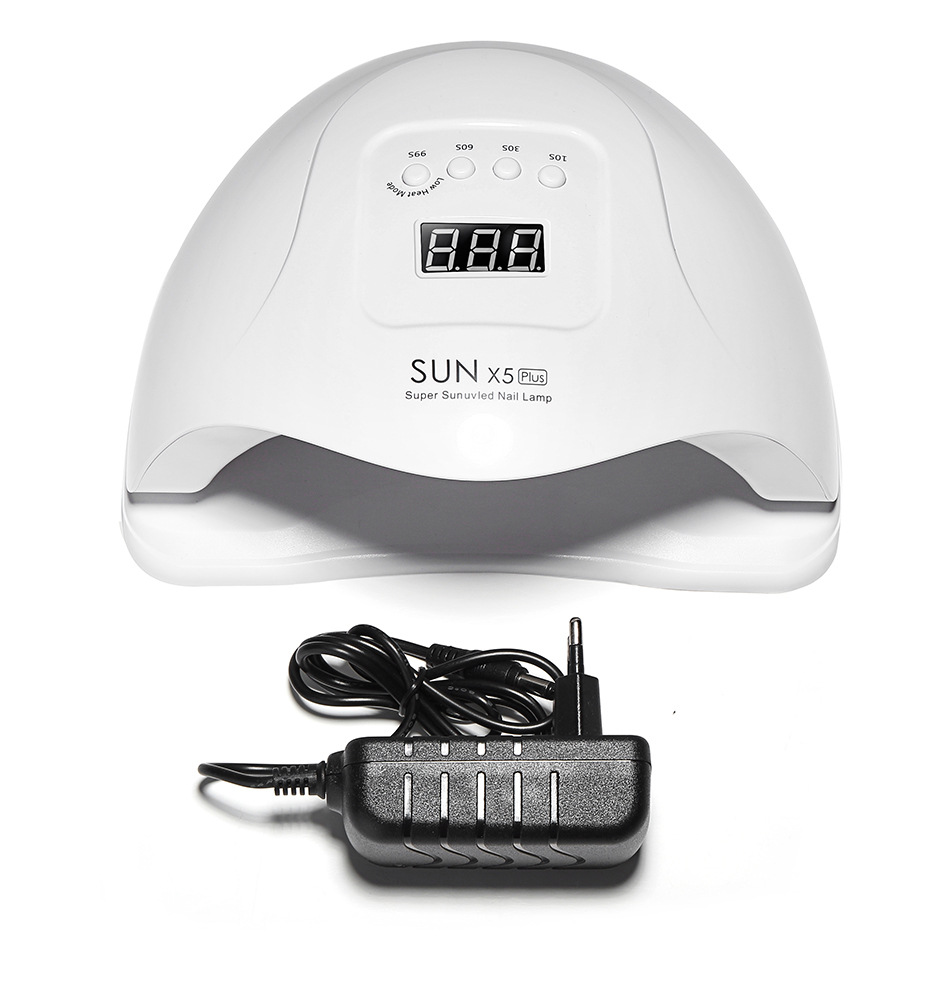 lamp led nail dryer best luxury gift for her