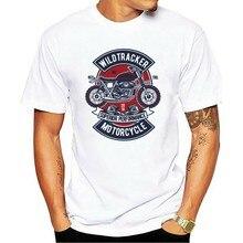 2021 camiseta de moda venda quente novos homens américa estrada rota 66moto eua mãe estrada 1926