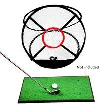 Golf Cutter Net, Golf Practice Net, Golf Strike Net, Golf Gather Net, Golf Crusher Net, Golf Cutter Practice Net, Indoor Cutter рассел джонс а программирование asp net средствами vb net