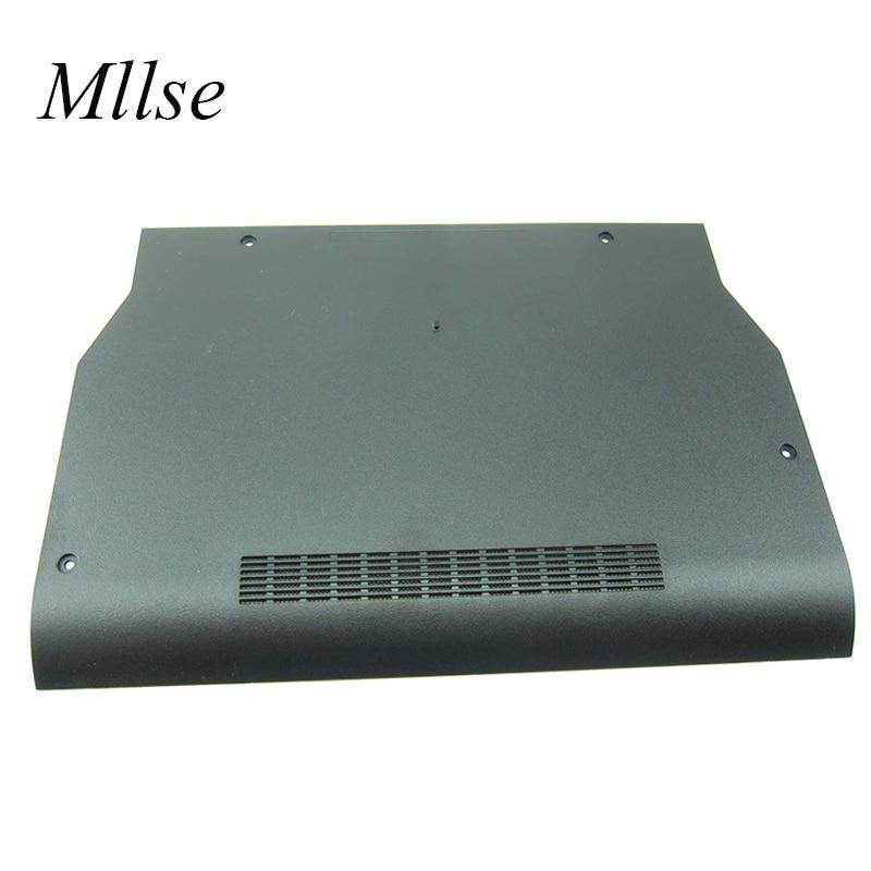 Dell Latitude E5420 Laptop Bottom Cover 1A22MSA00-600-G 7HXMY Grade B Tested