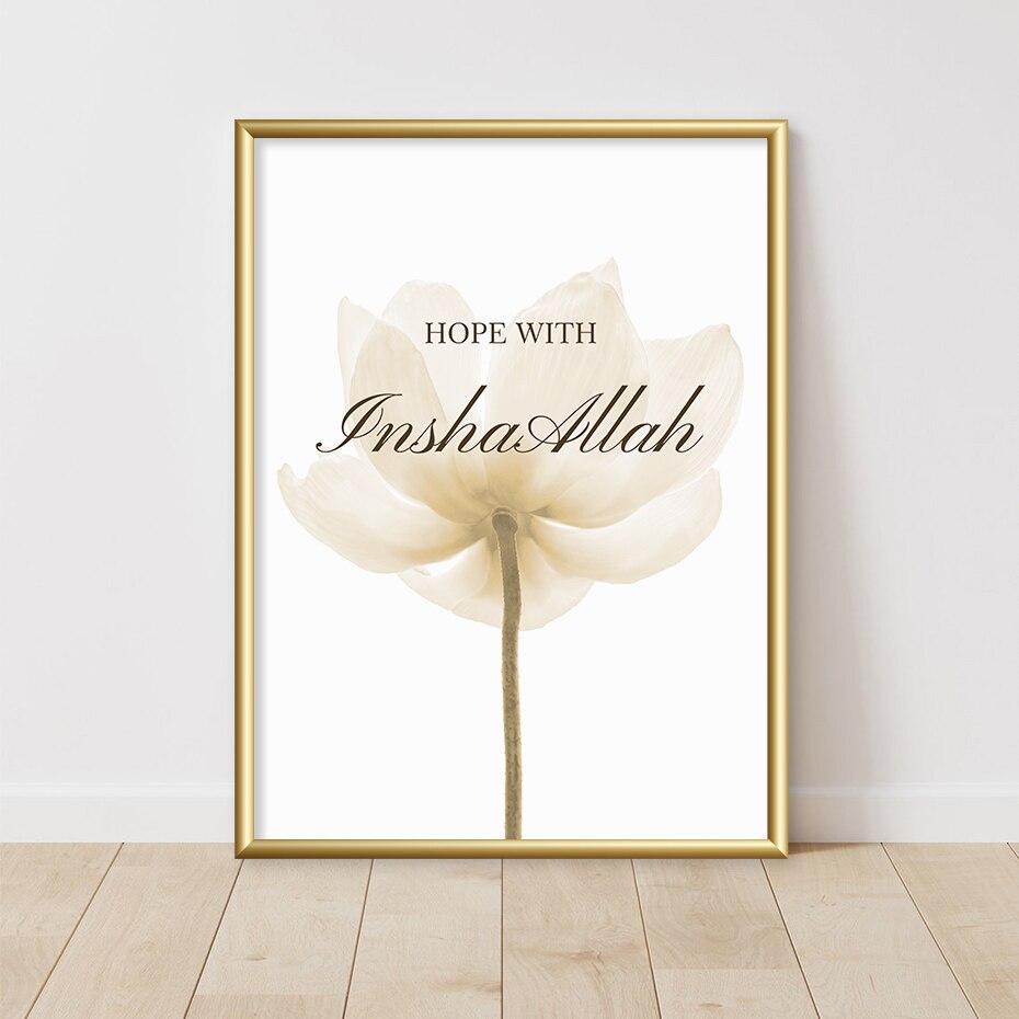 Золотая рамка для фотографий, металлическая рамка А4 для картин с ковриком цвета слоновой кости, оргстекло для картин на холсте, настенное и...