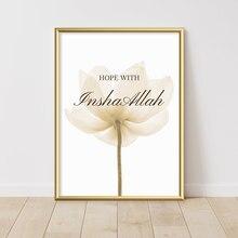 Cadre de Poster Photo A4 doré en métal, avec tapis ivoire, en plexiglas, pour peintures sur toile, Art mural, décoration d'intérieur