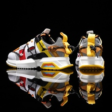 Fires New Outdoor Men Free Running for Men Jogging Walking Sports Shoes