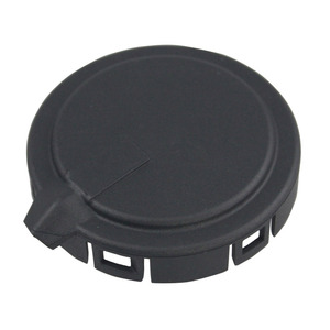 Image 3 - 14506018001 11127547058 מנוע פליטה כובע חיובי דפוק אוורור PCV שסתום עבור BMW E60 E65 E66 E53