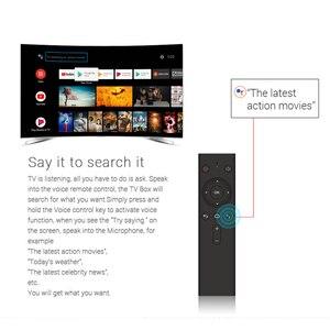 Image 4 - Mecool KM3 KM9 Pro Android 10 TV Box Google Chứng Nhận Smart TV Box Android 9.0 S905X2 USB3.0 2.4G/5G Wifi 4K Chơi Phương Tiện TVBox