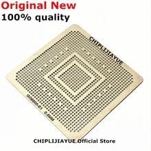 Direct heating GO6800-B1 G92-700-A2 G92-720-A2 G92-740-A2 G92-975-A2 G92-985-A2 G92-751-B1 GF-GO7900-GSHN-A2 chip BGA Stencil 100% new gf go7600 n a2 gf go7600 n a2 bga chipset