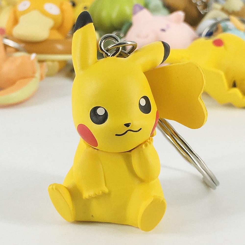 Pikachu03