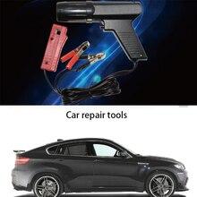 Автомобильный и мотоциклетный ремонт двигателя зажигание ГРМ пистолет диагностический инструмент, тест зажигания, распределительный пистолет, ручной инструмент