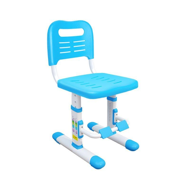Infantiles For Tabouret Meuble Enfant Mueble Silla Adjustable Baby Children Cadeira Infantil Kids Furniture Child Chair