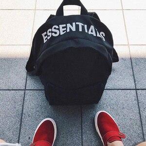 Школьные рюкзаки MABULA высокого качества из мягкого нейлона 14 дюймов, водонепроницаемые Рюкзаки для ноутбука, спортивная сумка для путешеств...