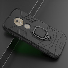 Coque G7Play Couples Simple Fashion Carcasa Soft TPU Case For MOTOROLA G7 Play Etui Casing Shockproof Funda Accesorios Celular