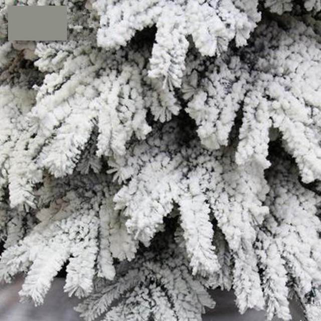 1-8m-180cm-2-1m-210cm-Christmas-Tree-Snow-White-big-Christmas-Tree-Large-Size-Navidad (2)