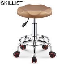 Taburete Para Barra Barkrukken Hokery Barstool Industriel Sgabello Cadeira Silla Tabouret De Moderne Stool Modern Bar Chair цены онлайн