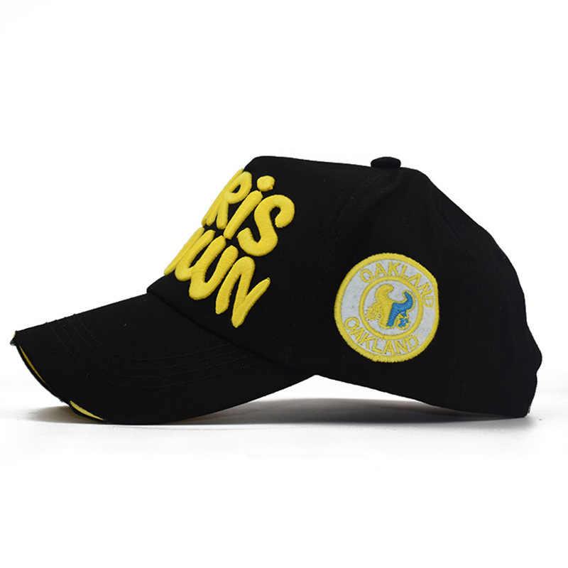 Lakssn Verstellbar Damen Herren Chris Brown Logo Black Baseball Hat Cap Baseballcap Kappe Flatbrim M/ütze F/ür Jugend Jungen M/ädchen