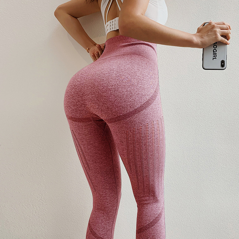 Girls Jogging Pants Woman Sports Pants Women Gym Fitness Running Pants Yoga Sportswear Active Female Trouser Red Black Workout in Running Pants from Sports Entertainment