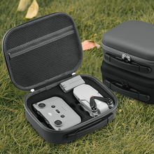 Case Handbag Drone Hard-Shell Shoulder-Bag Mavic Mini Waterproof 1-Air-2-Accessories