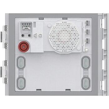 BT Sfera sound module 351100